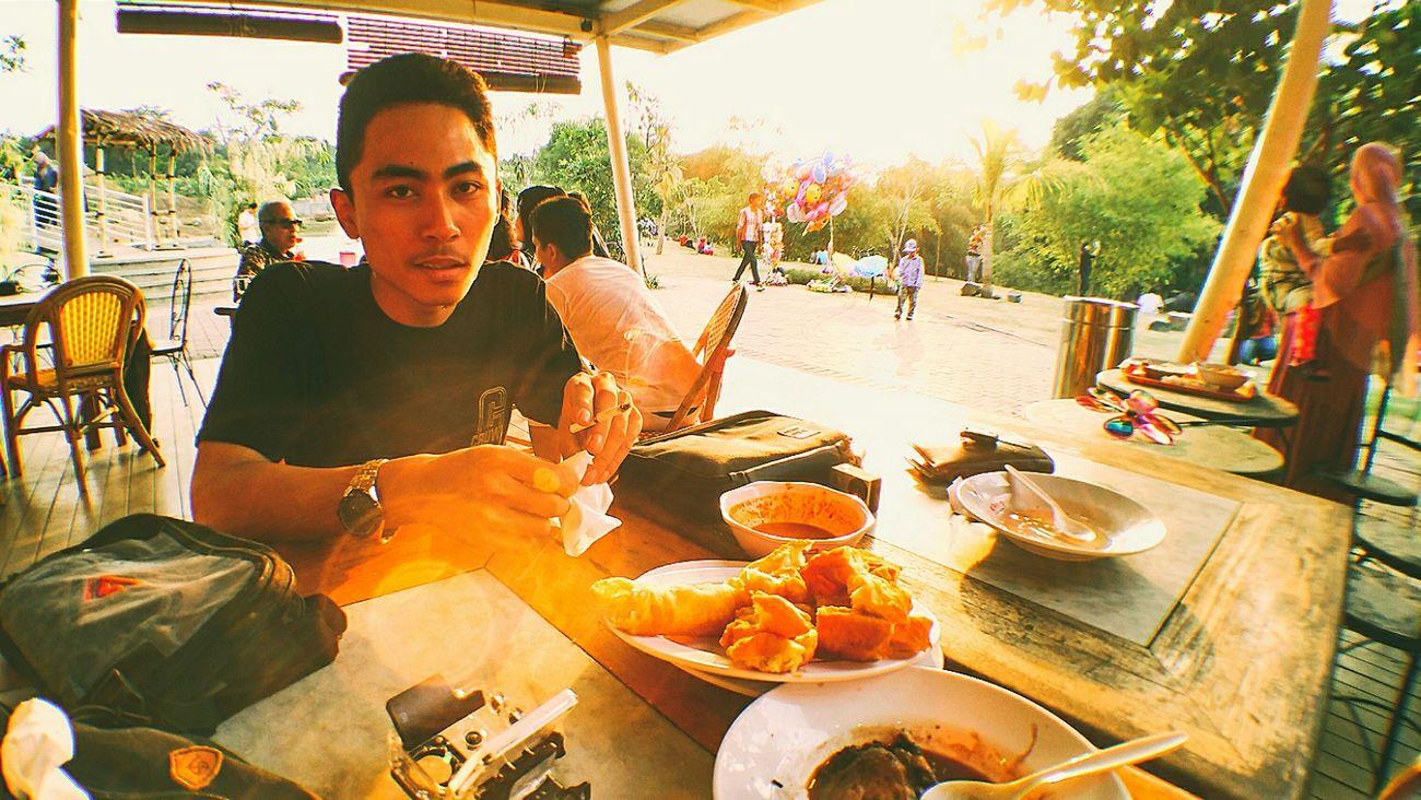 Makanmakan😁 WLDYpict Mi4icamera Kulinerbogor Sentul Bogorcity Jawabarat INDONESIA