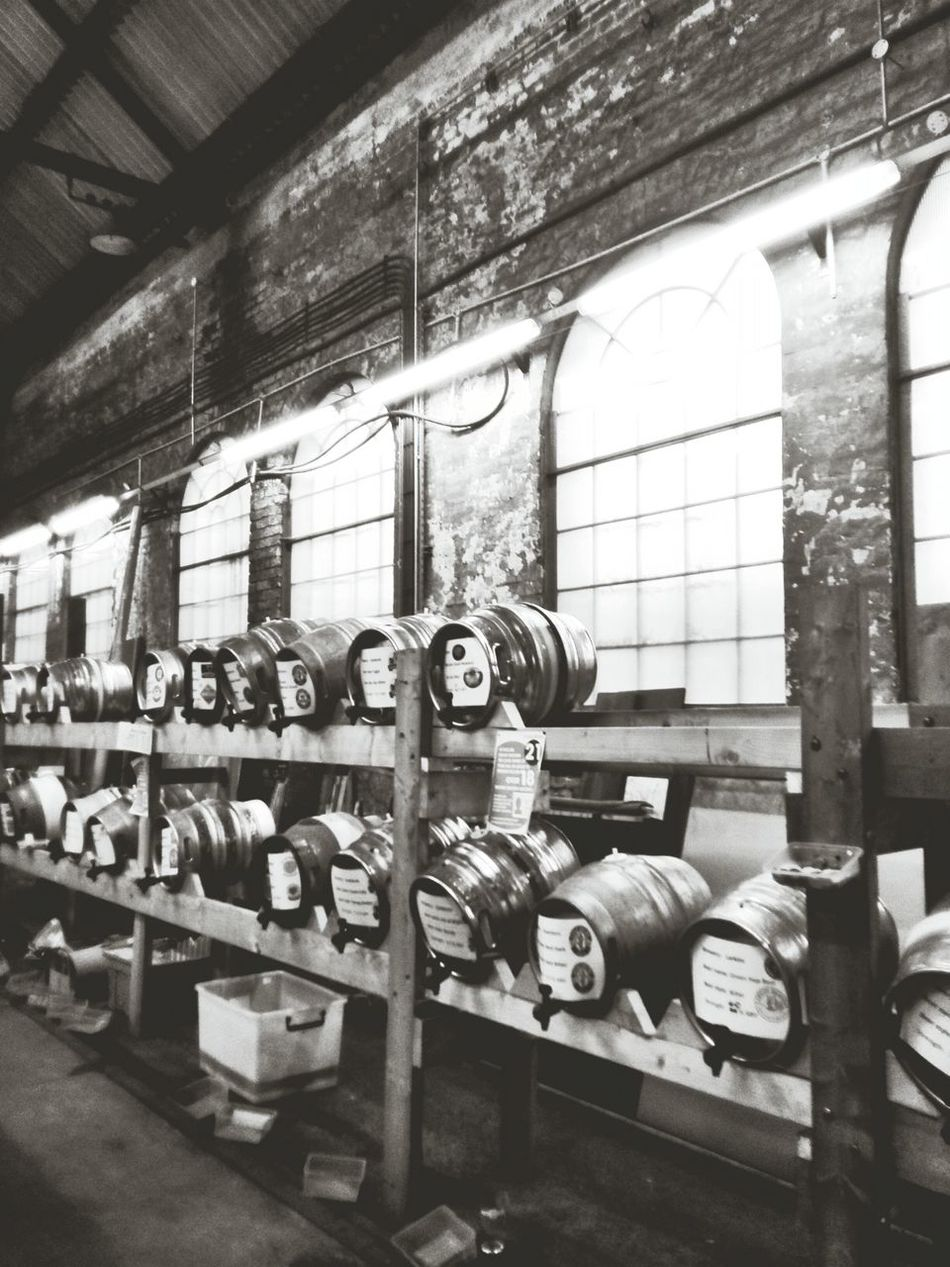 Beer Realales Spoilt For Choice Beerfestival