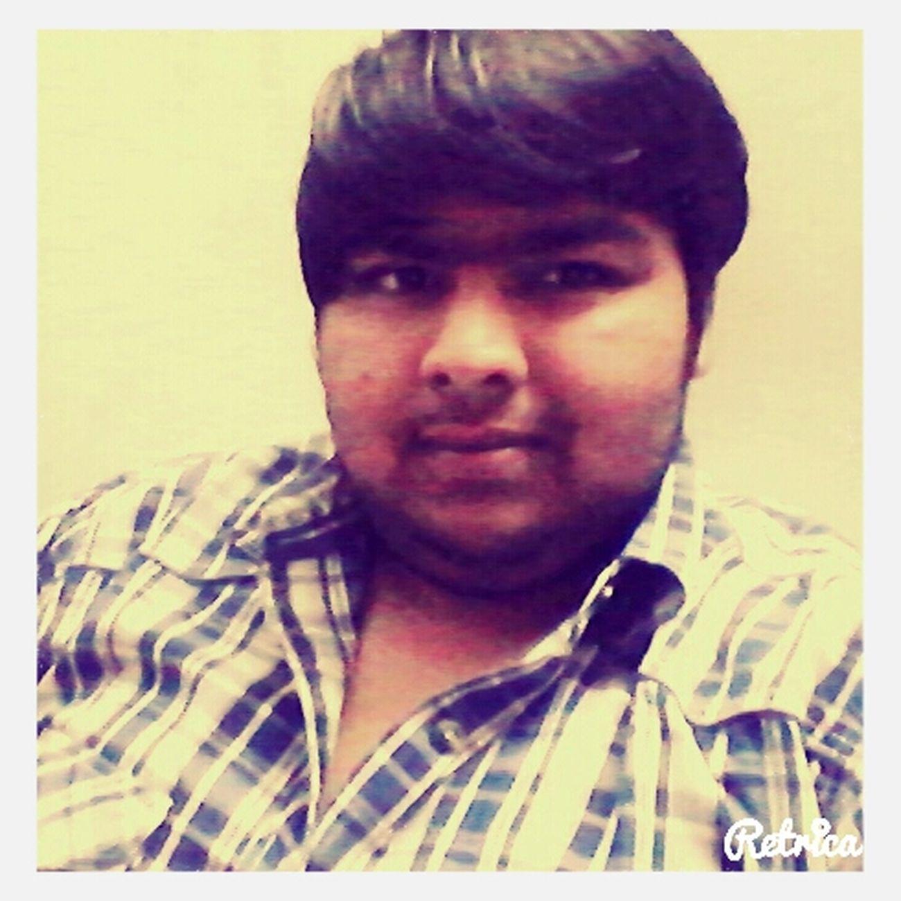 I me myself..:-);-) First Eyeem Photo