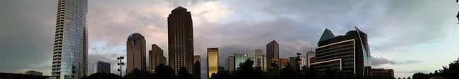 Dallasskyline Dallas Tx Mycity Bestoftheday Wedemboyz Skyline First Eyeem Photo