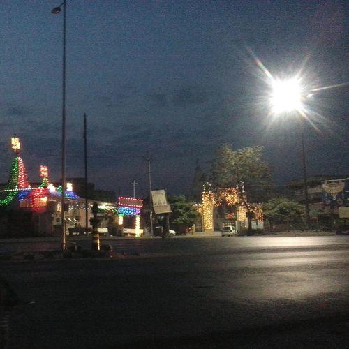 Mehasana,Gujarat Discover Your City