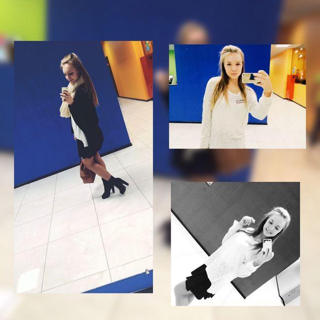 Hello World Beautiful Selfie Popular Photos Misretfit Misterfitelite Working Goodday Model Relaxing