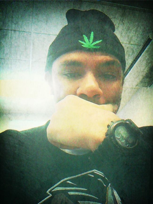 Posted In Class