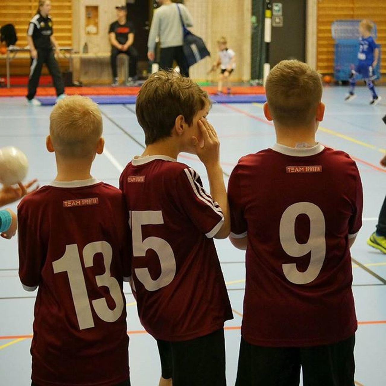 Snartmatch Lumixg7 Ig_sweden Panasonicg7 Kungsängen Ksk Handboll