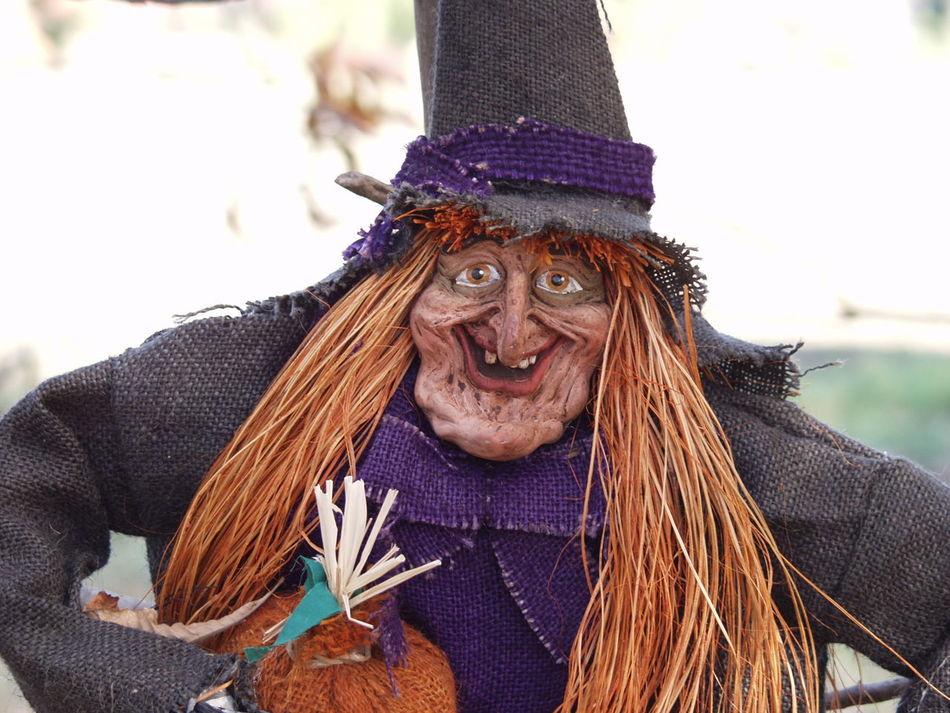 Halloween Halloween Makeup Halloween2015 Halloween_Collection Halloweenparty Straw Straw Witch Witch Witch House Witches Witchesofinstagram Witching Hour Witchy Witchywoman
