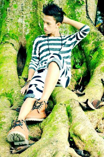 Living Bold Bestphoto Popular Photos Model Naturelovers Stay Fierce Photography Menfashion Blackandwhite Open Edit