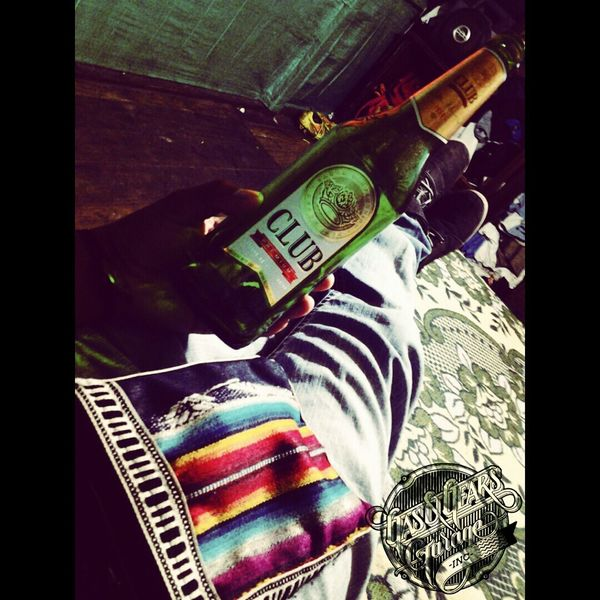 Drinks Good Nigth  🆒🆓🚭🚭
