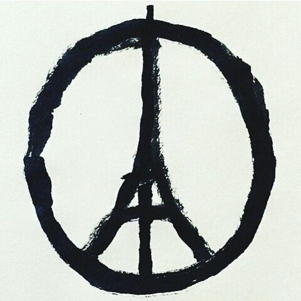 French Prayforparis Paris Paris, France  France PrayForParis🙏
