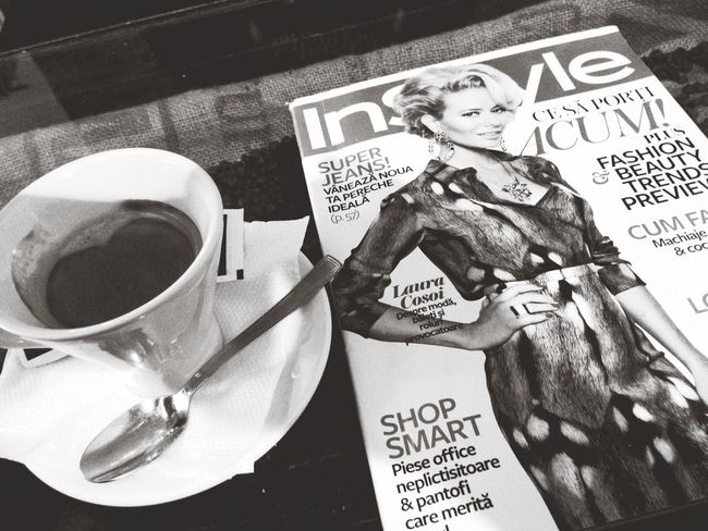 After the shoot Blackandwhite Coffee Relaxing Bw_collection
