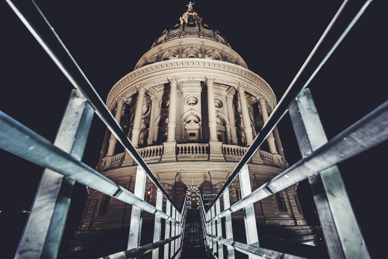 Beautiful stock photos of texas, Architectural Column, Architectural Feature, Architecture, Building Exterior