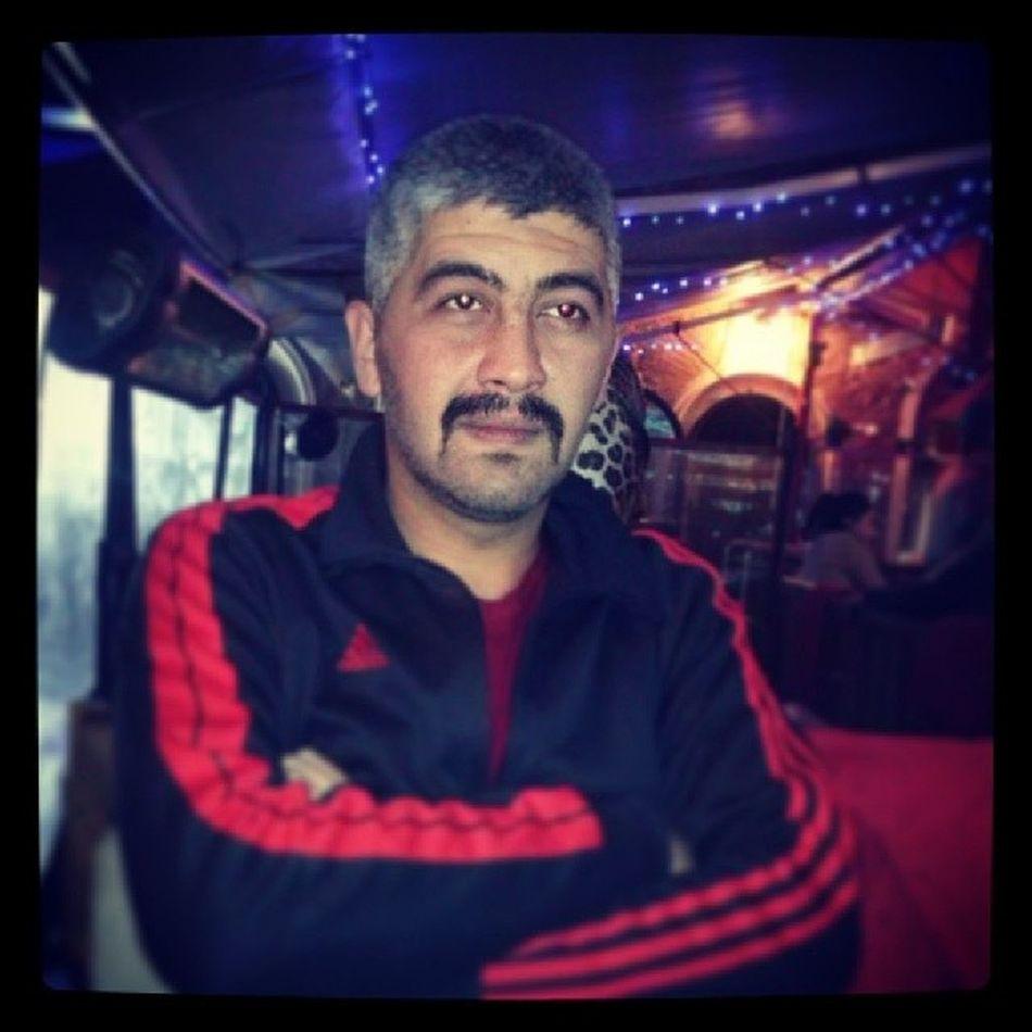 2014 Turk Tr ülkü love black red adidas HanCafe cafe CcC bıyık