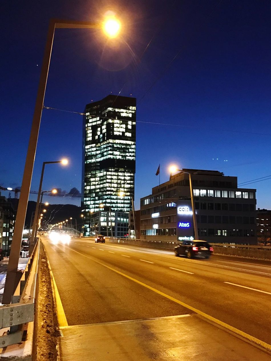 Night Illuminated Transportation Building Exterior Street Light Street Architecture Road Light Trail Built Structure Sky City Outdoors Clear Sky No People Low Angle View Land Vehicle Motion Speed Zürich My City Zürich My City <3 Zürich By Jacklycat Zürich Airport Zurich Lake Zürich City Zurich Oberland Zurich Zoo Zürich Nord Zürich Film Festival Zürich Switzerland Zürich By Night Zürich Dolder Zurich Openair Zurich Trainstation Zürich Old Town Zürich Cemetery Zurich Main Station Zürich Hauptbahnhof Zürich West Zurich Tag Zürich HB Zurich Banhof Zürich Im Detail Zürich Fest Zürich Bahnhof Zurich Botanical Gardens Zurich Train Station Zurich My Hometown 💖 Zurich Caffe Amsterdam