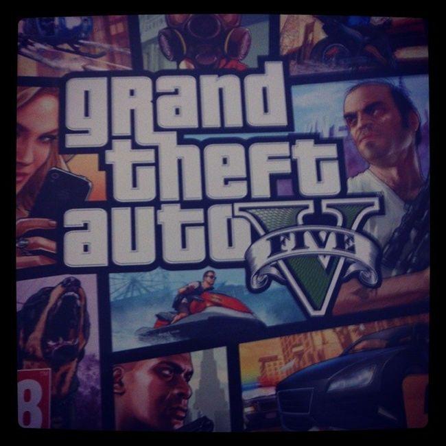 Vill nån spela online? Gta5 Bestgameever Like Likeit loveit
