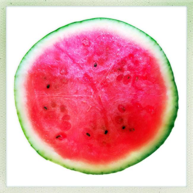 Food Freshness Fruit Fruits Healthy Eating Juicy Melon No People Organic Red Ripe SLICE Still Life Studio Shot Water Melon Watermelon