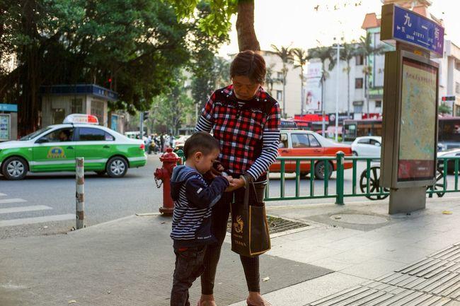 Streetphotography ?