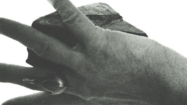 [a:density Abstract Main Tutut Sky_collection ça V1de La Rue Je Roule Pour Moi Bohnomme Cherche Pas D'où ça V1 0 Invitation à L'harmonie Dès Le Départ Faut Que Tu Comprennes France si tu n'as péché Dieux des hommes jetez la pierre ... I Wait You