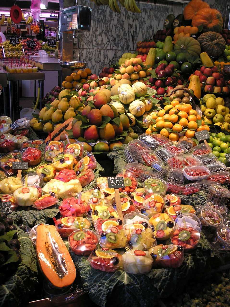 food, food and drink, freshness, fruit, variation, healthy eating, abundance, choice, for sale, no people, large group of objects, outdoors, market, retail, day
