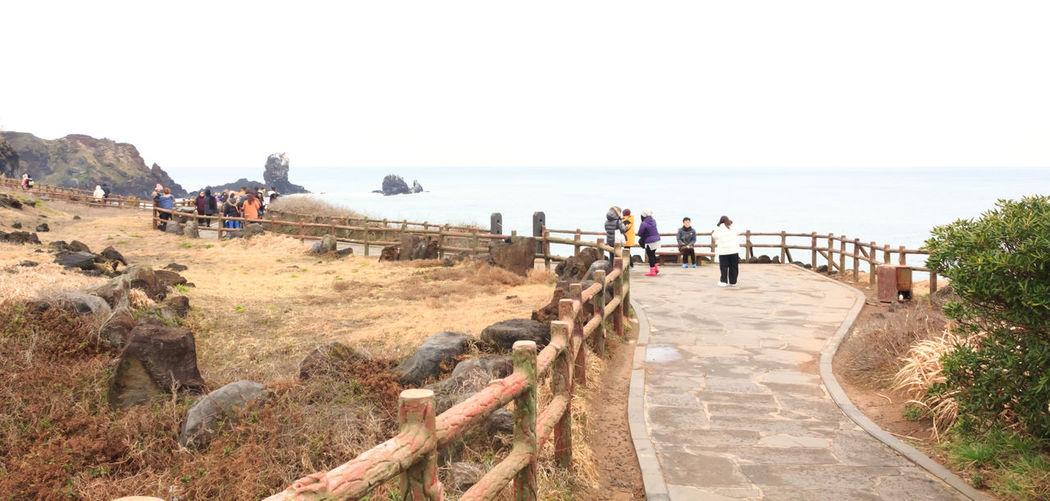 Day Jeju JEJU ISLAND  Jeju Island, Korea Jeju Travel Jeju-do Jeju-island Jeju_island Jeju_korea Jejudo Jejuisland JEJULIFE Korea Korea Photos Korean Landscape Outdoors Sea Sea And Sky Sea View Seascape Seaside Season  Traveling Winter