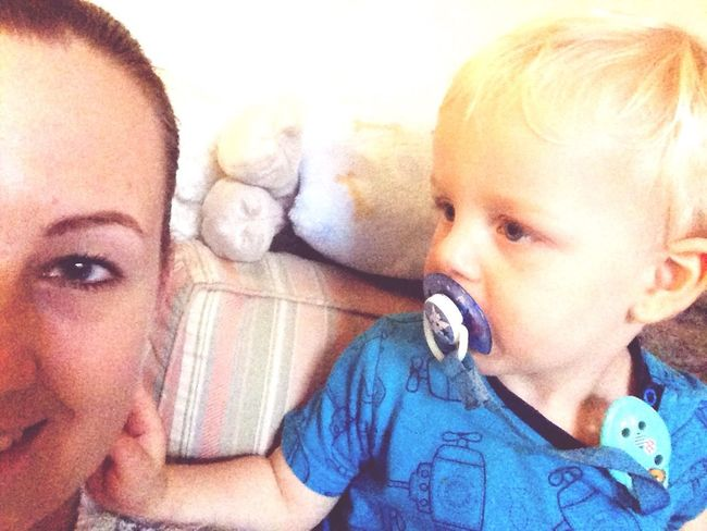 Little Man   Obsessed