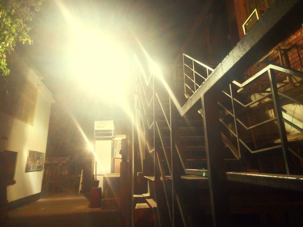 Hanging Out Taking Photos Check This Out Enjoying Life Light Darkness Exploring Light And Shadow Taking Photos Getting Inspired Experimental Creativity Trying New Things Randomshot Stairs To Nowhere Stairs Stairs & Shadows Ascending Storage