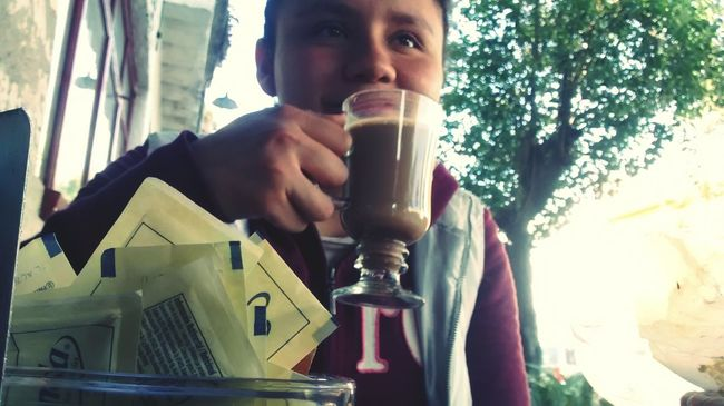 💙😍 Coffee ☕ Loveyouforever Theloveofmylife