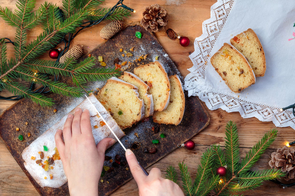 Beautiful stock photos of weihnachten,  Adult,  Adults Only,  Christmas,  Christmas Cake