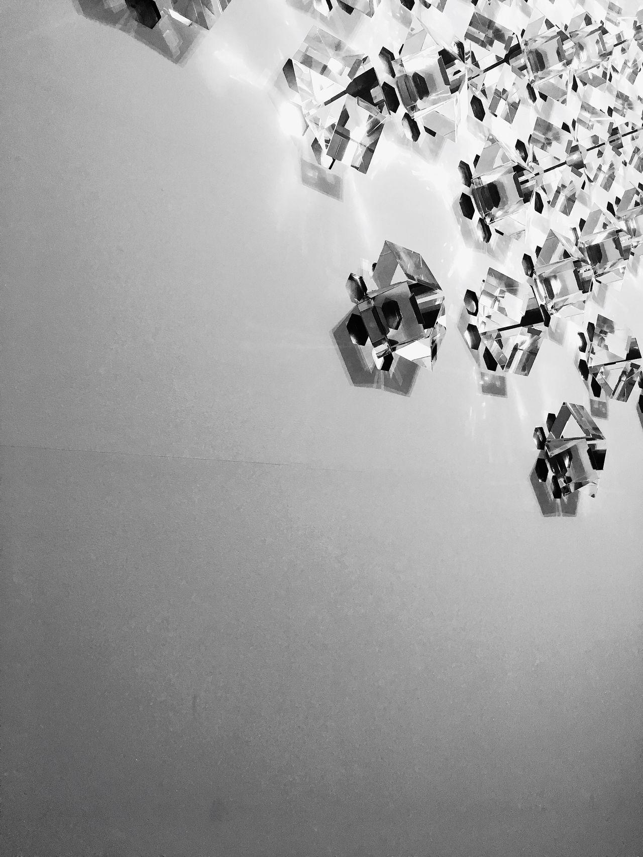 Light And Shadow ArtWork Blackandwhite Black And White Black & White Black&white
