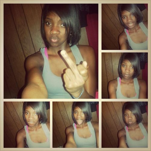 , Currently . . . Chillnggggg !