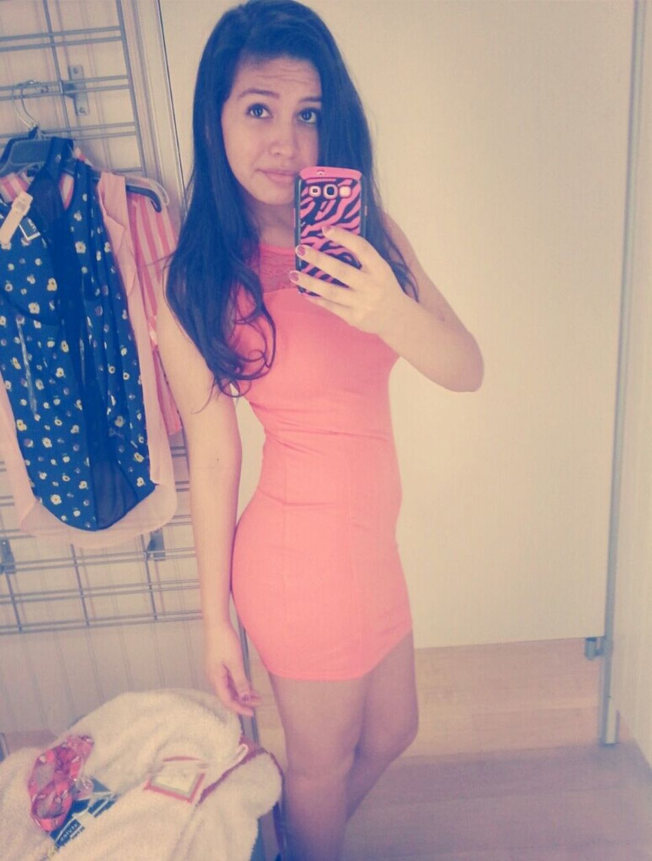 this dress ♥