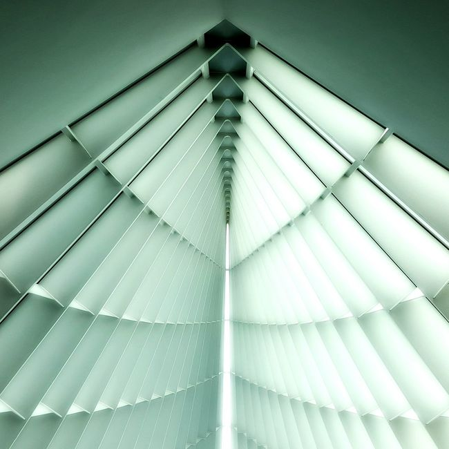 """Architecture Architectural Detail Architecturelovers Architectural Feature Architecturephotography Lines LINE Lines And Angles Lines And Shapes Design Built Structure Building Buildings Buildingstyles Structure Structures Structures & Lines Structuralphotography """"The Architect - 2015 EyeEm Awards"""