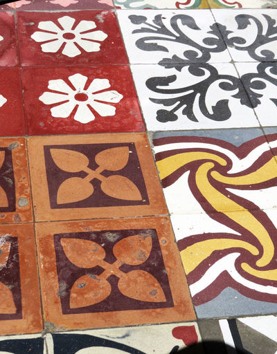 Architectural Detail Architecture Architecture_collection Close-up Colors Design Detail Details Floor Ground Multi Colored Pattern Pattern Design Pattern Pieces Pattern, Texture, Shape And Form Patterned Patterns Everywhere Shapes Shapes And Patterns  The Architect - 2017 EyeEm Awards Tiles Tiles Architecture Tiles Textures Tiling Tiling Art