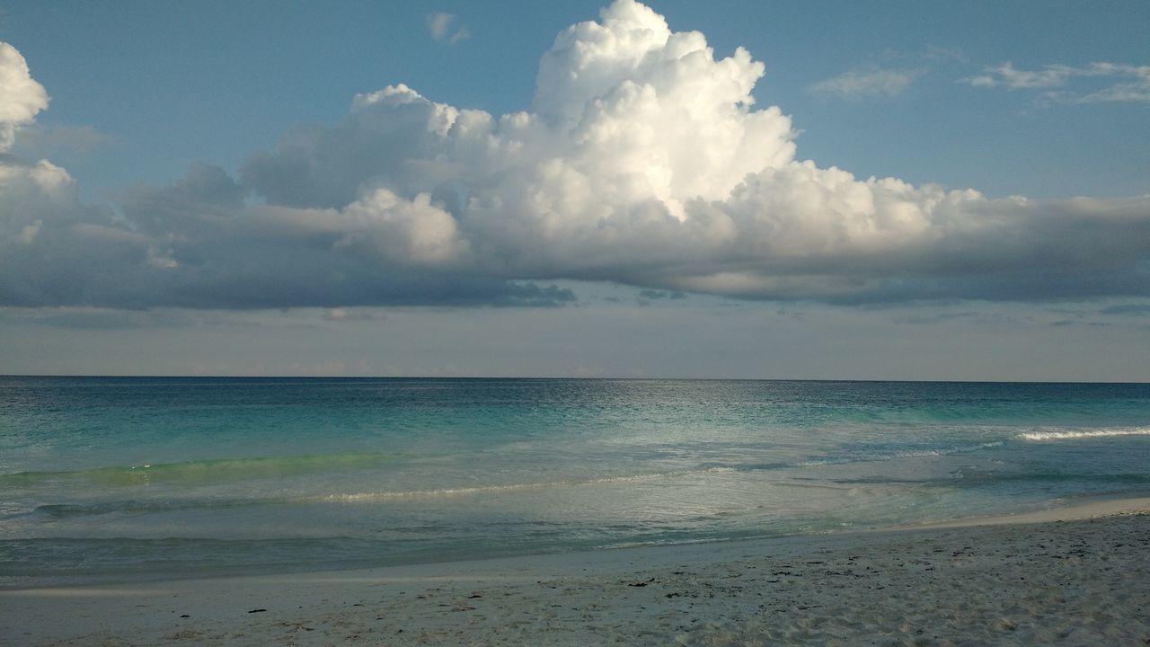 Nofilter Tulum , Rivera Maya. Paradise