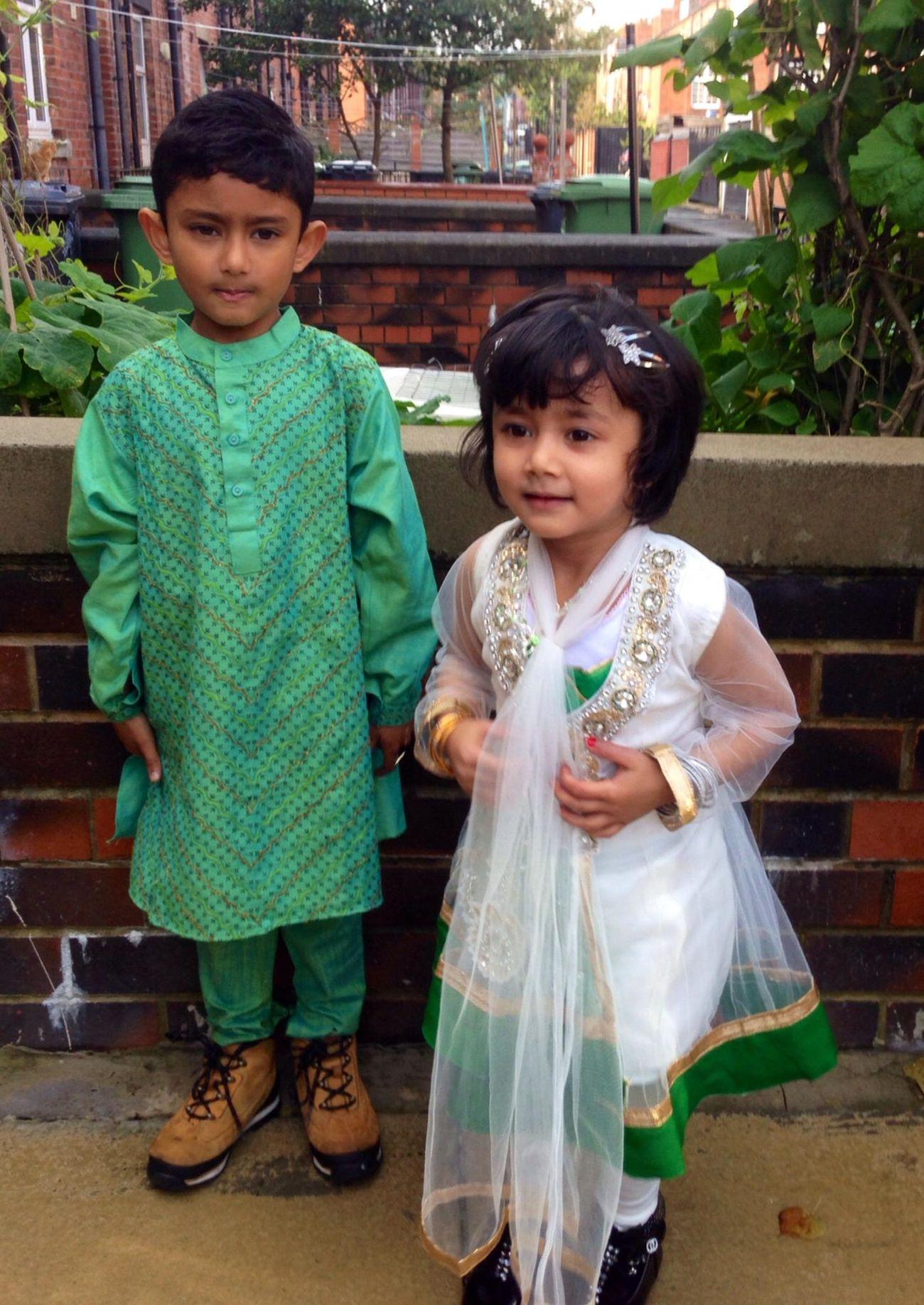 Happy Eidul Adha Eid