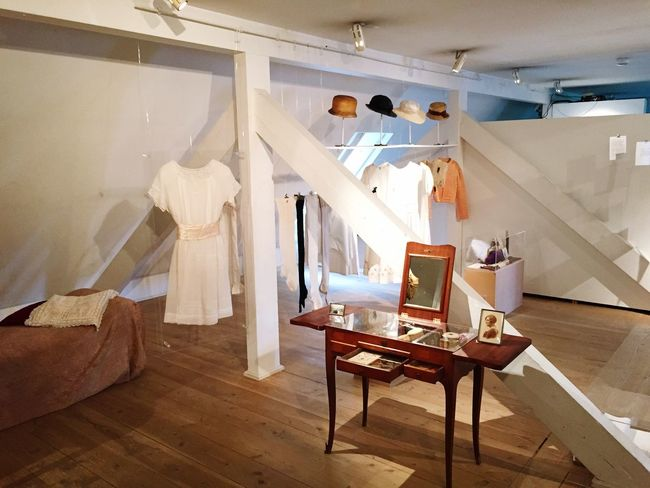 AUS dem Frauenmuseum in Århus Being Cultured Exhibition Museum Getting Inspired IPhoneography EyeEm 2015 Århus Fashion&love&beauty The Fashionist - 2015 EyeEm Awards