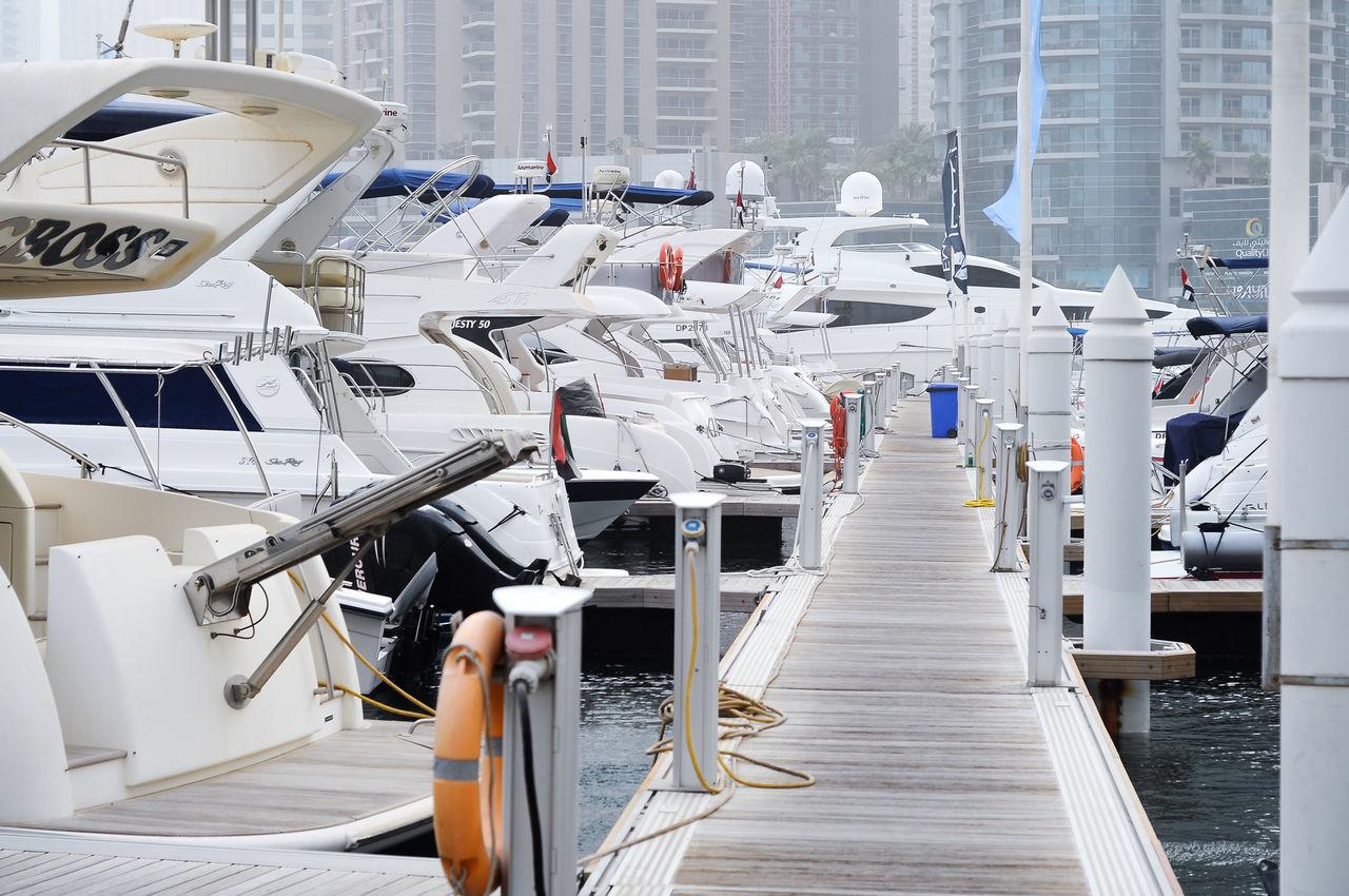 Dock Docks Dockside Dubai Marina Dubai Marina Walk Luxury Luxurylifestyle  Yacht Yacht Club Yacht Harbor Yacht Life Yacht Port Yachtclub Yachting Yachtlife Yachts