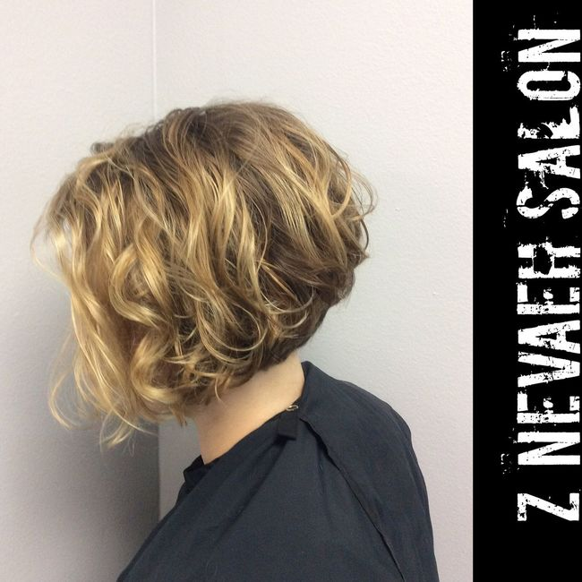 Hair Inspiration @znevaehsalon @lorealprous Check This Out Knoxville Salon Tecniart @znevaehsalon @lorealprofessionnel HealthyHair Lorealprofessionnelsalon Color Specialist Z Nevaeh Salon Lorealprous Salonlife L'Oreal Professionnel Hairtrends Fashion #style #stylish #love #TagsForLikes #me #cute #photooftheday #nails #hair #beauty #beautiful #instagood #instafashion # Hairstyle Fashion Hair Bobhaircut