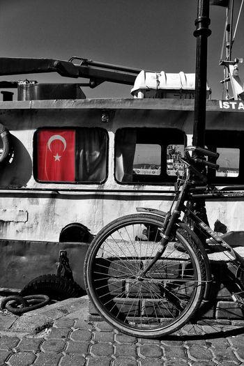 First Eyeem Photo Turkey Black&white Canonphotography All_shots VSCO Canonofficial Benimobjektifimden Gününkaresi🍁 Vcsocam