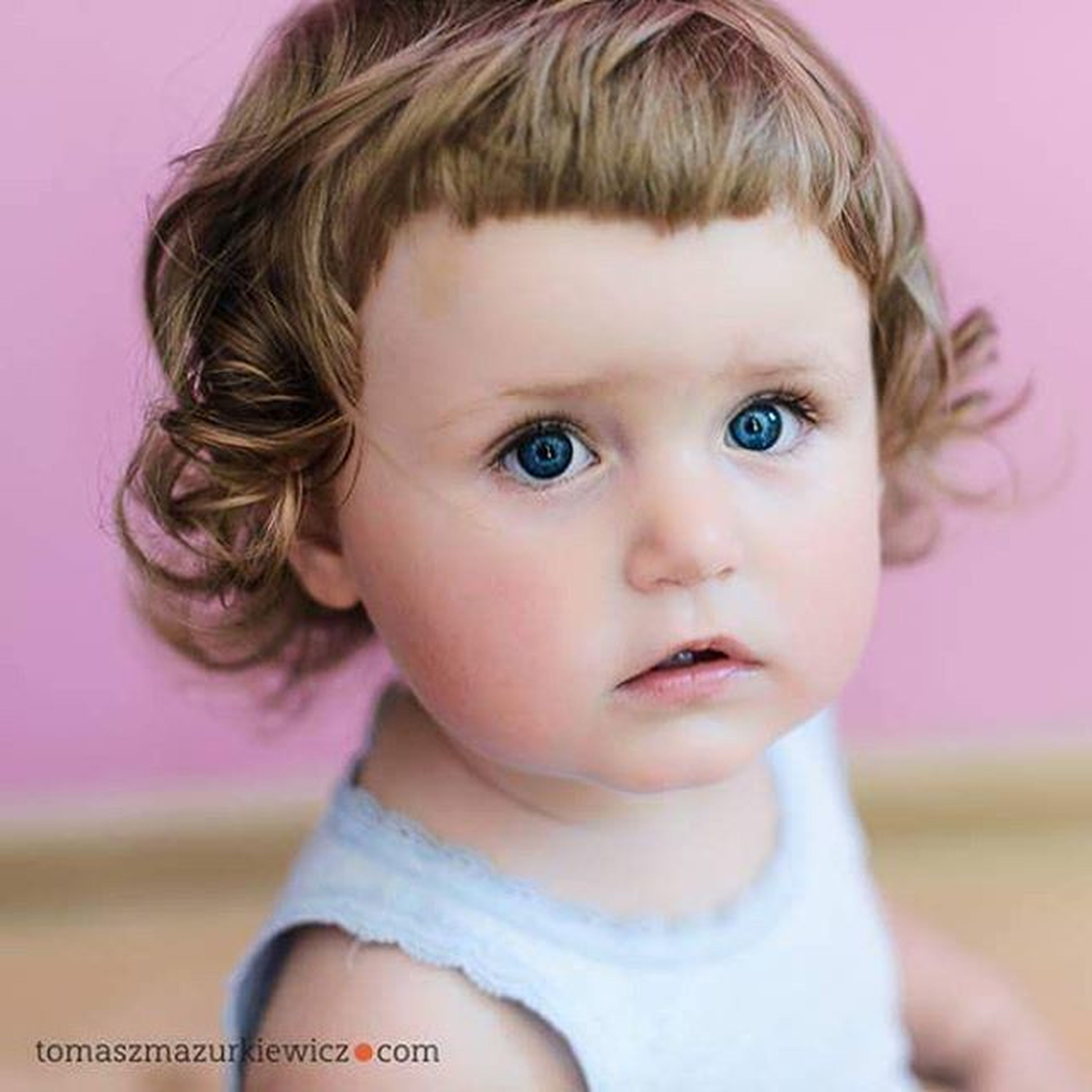 childhood, innocence, cute, elementary age, person, looking at camera, portrait, headshot, girls, indoors, close-up, boys, lifestyles, front view, leisure activity, focus on foreground, babyhood