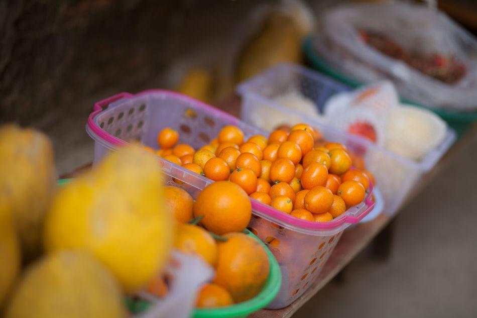 Beautiful stock photos of orange, Abundance, Assortment, Business, Day