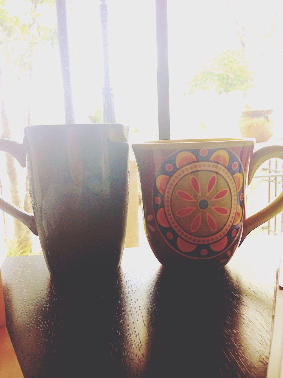 Nationalcoffeeday! Enjoying Life... Nature