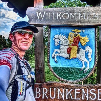 Sklblog Brunkensen Alfeld Compressport Xkross Sziols Thonimara