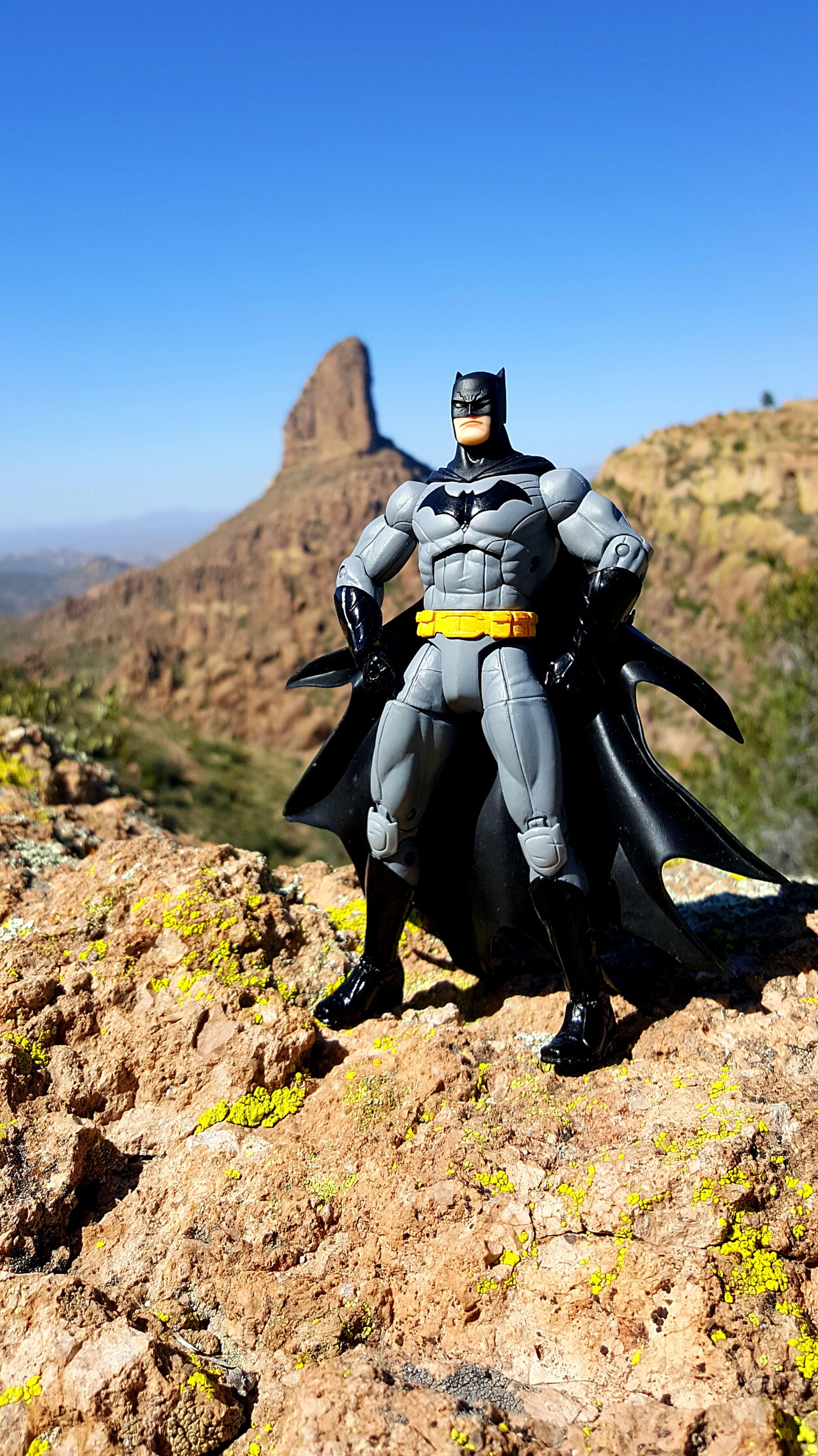 Rise from the Darkness Batman Batmannew52 Taking Photos Toyphotography Toycommunity Toygroup_alliance Toysaremydrug