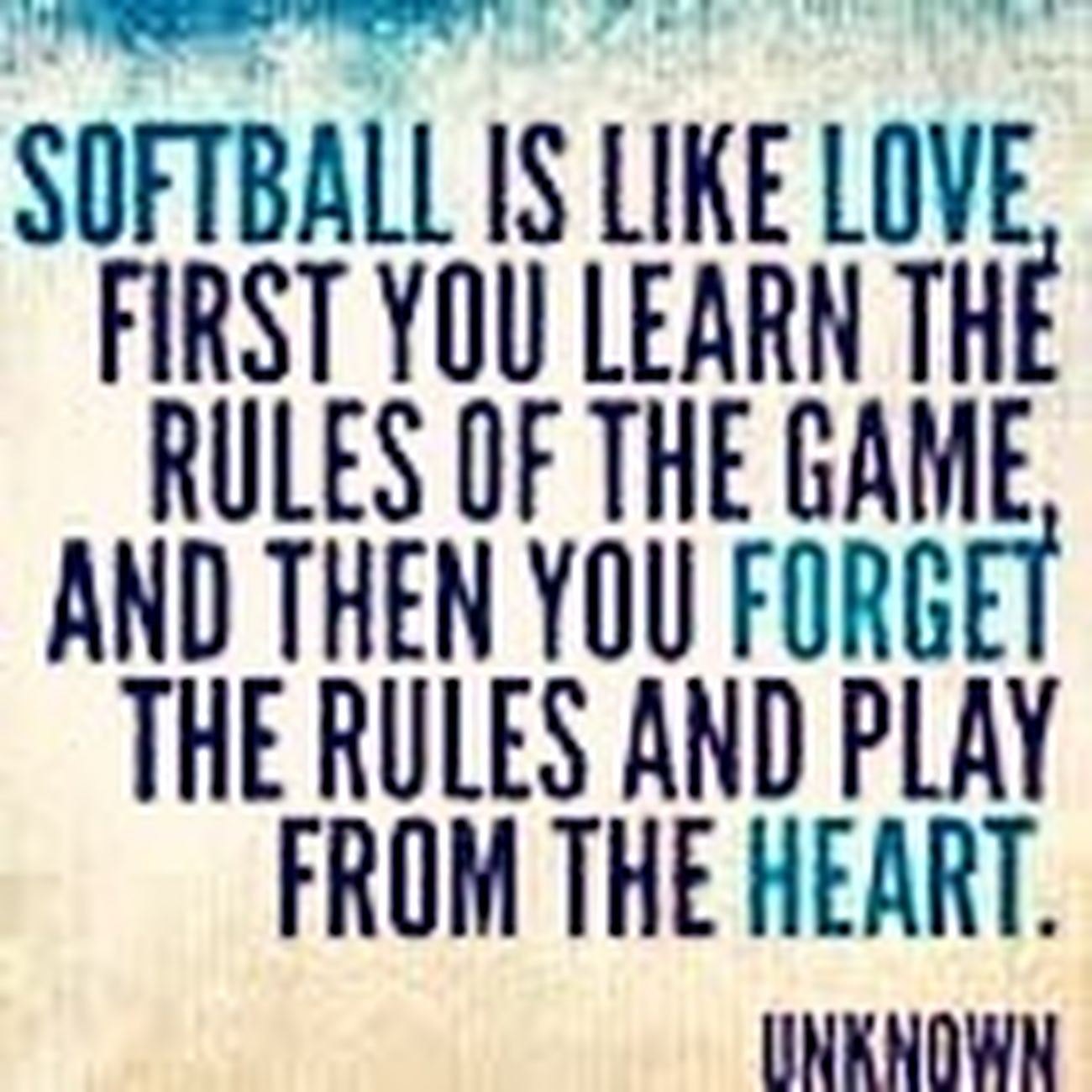 Softball ?? Softball Athlete My Sport Enjoying Life