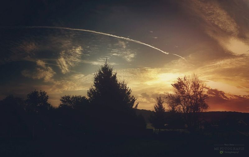 Mornings Msfotografie Sunset #sun #clouds #skylovers #sky #nature #beautifulinnature #naturalbeauty #photography #landscape Samsung Galaxy Note 3