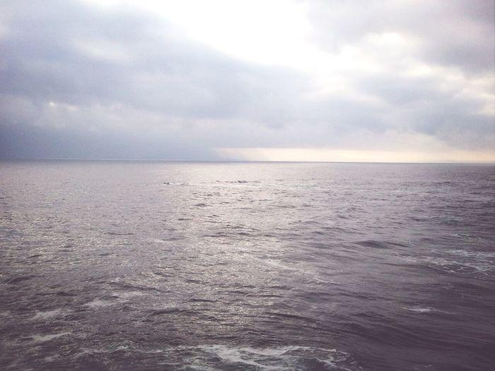 Sea Landscape Eye4photography