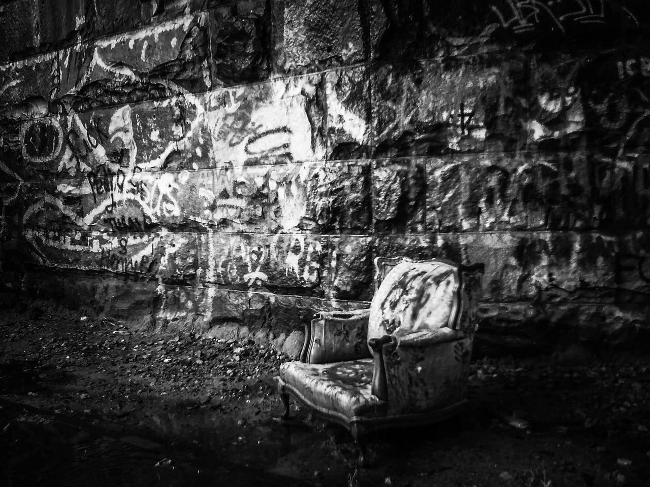 Graffiti Art Street Photography Streetphoto_bw Southerngothic Black & White Graffiti Graffiti & Streetart Athens Georgia Southern Life Goth