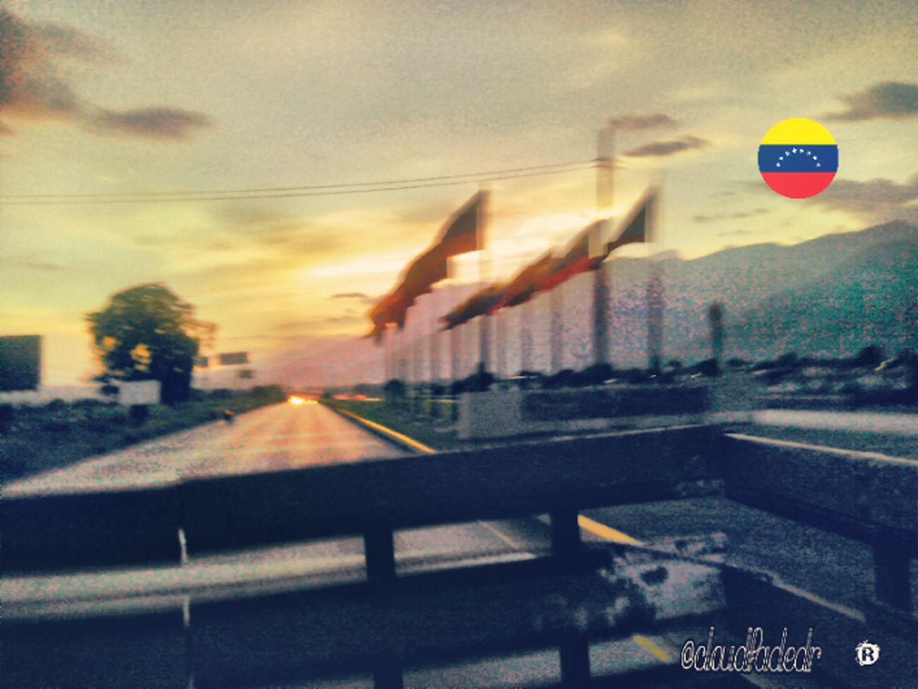 City Building Exterior Cloud - Sky Cityscape Day EyeEm Gallery Tranquility Fotos Venezuela Venezuela_captures Foto Venezuela❤️ Fotografosvenezolanos FotoDelDia Fotografica First Eyeem Photo Fotos Populares Eyeemphotography EyeEm Venezuela - Aragua VenezuelanPhotographer Paisajes Naturales CLOUD FADED Nature Horizon Over Water