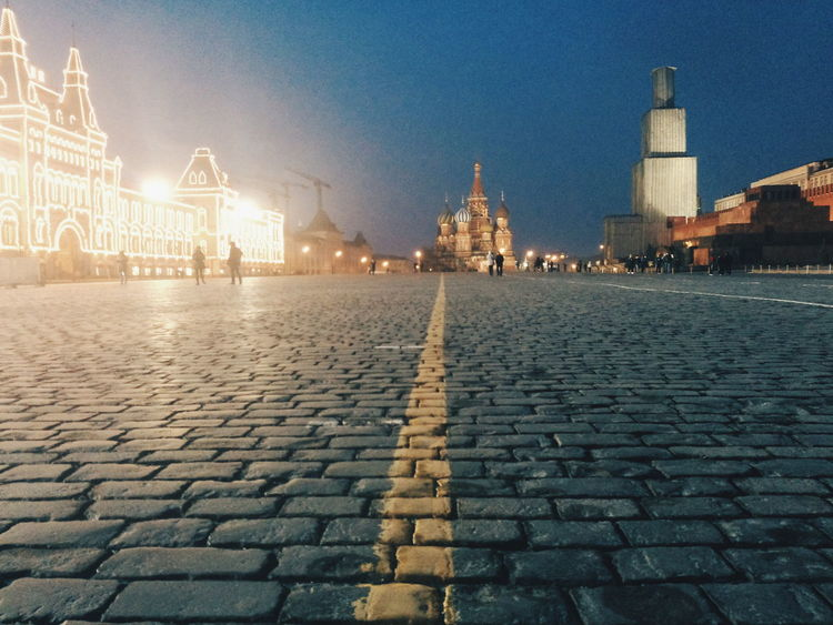 City Architecture Travel Destinations Sky Cityscape Place Of Worship Outdoors Building Exterior Night Urban Skyline Brick Wall Clock Tower No People Clock Moscow Moscow, Москва Moscow, Russia Red Square GUM Moscow Architecture Spotlights St Basil's Cathedral The Street Photographer - 2017 EyeEm Awards Neighborhood Map