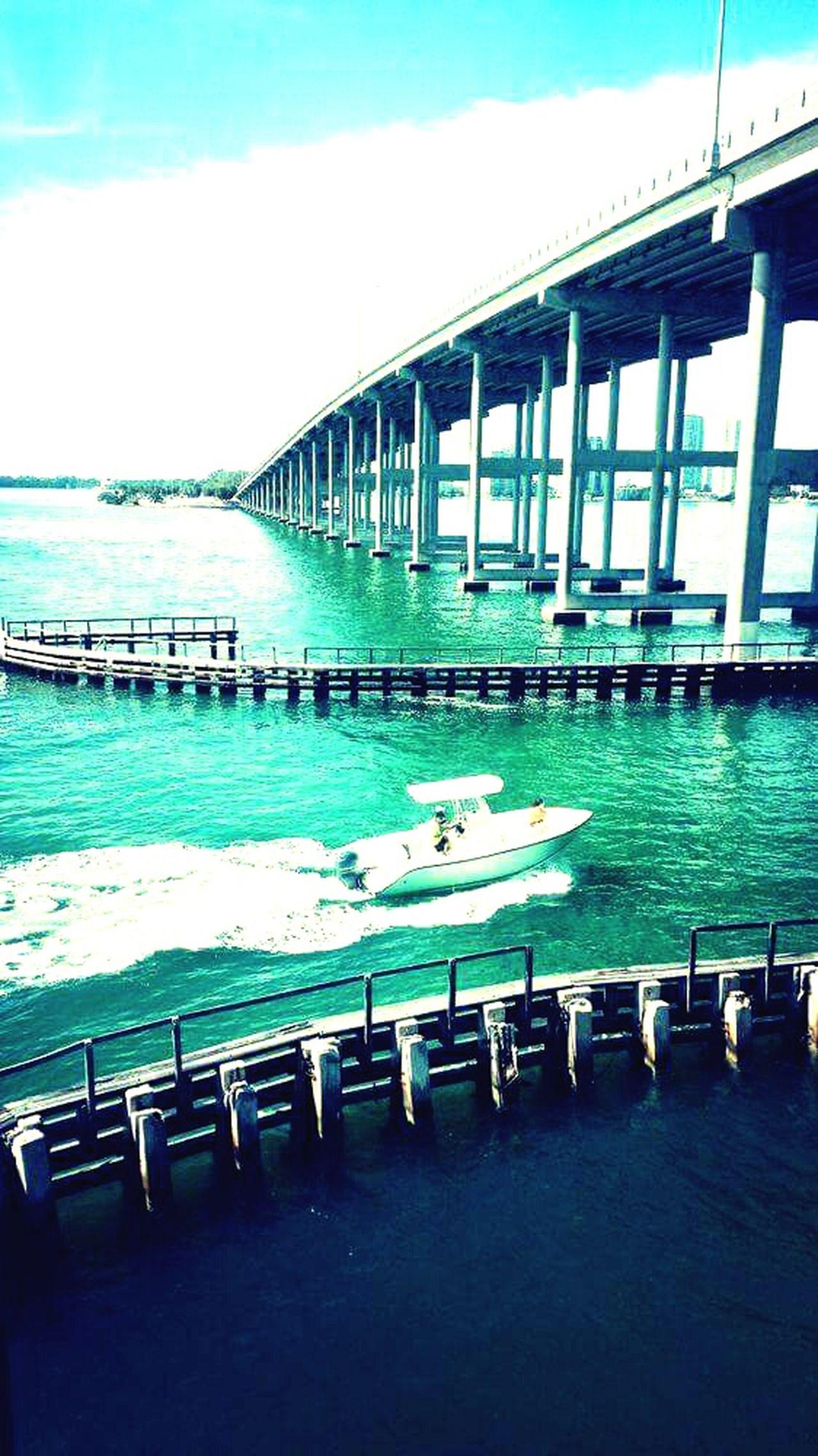 Taking Photos Natur!! Girlskick Ocean