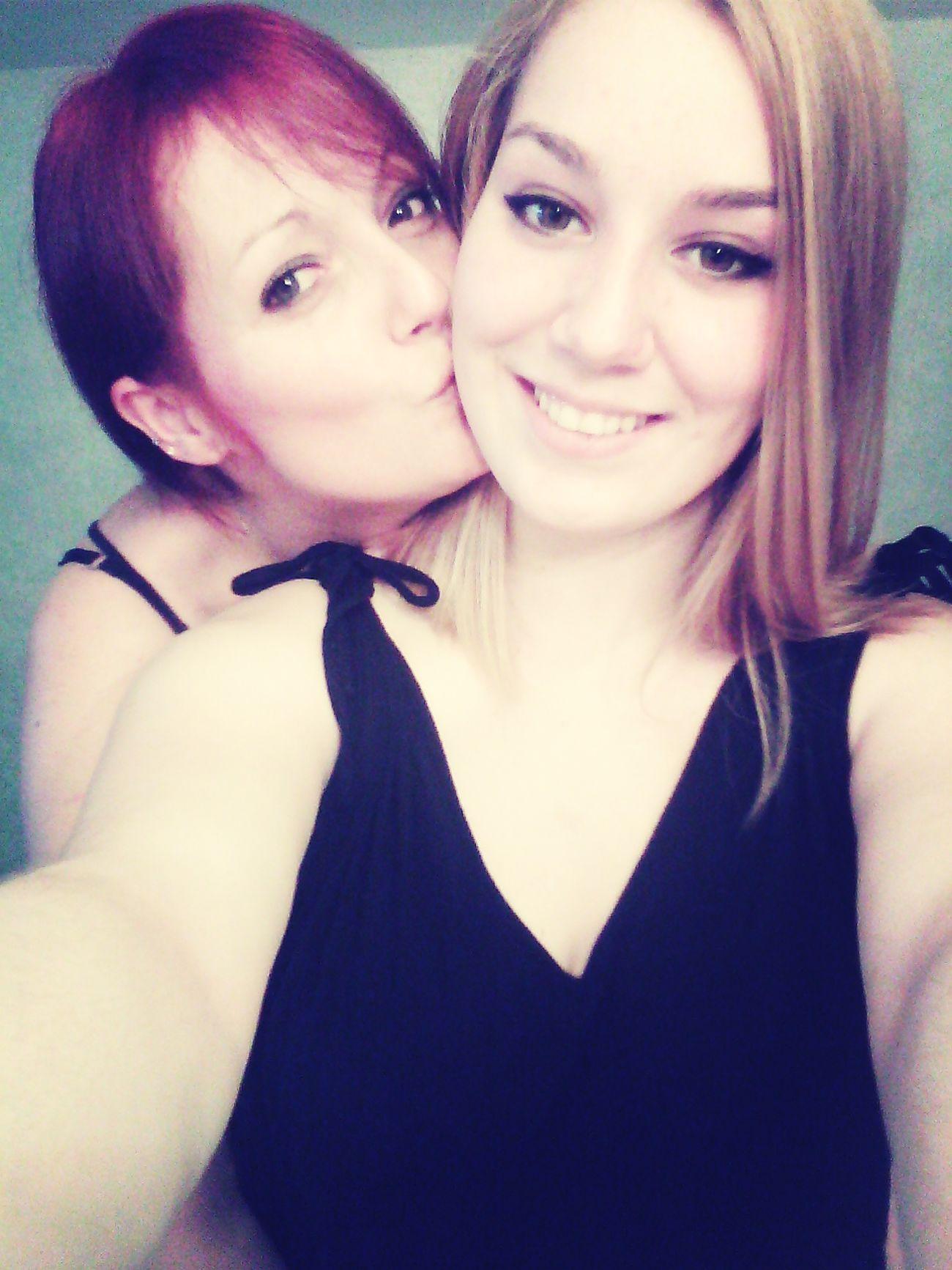 Mom♥ I Love U♥ Relaxing